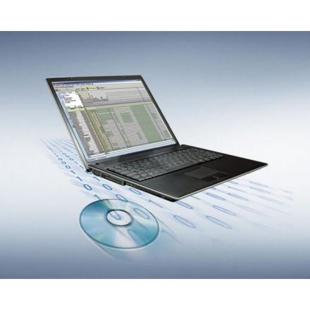 BKS ixalo KeyManager Software