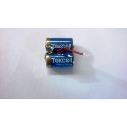 ENiQ Zylinder Batterie Original